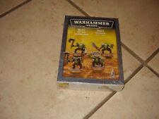 Citadel 35-27 Warhammer Orkboyz