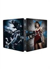 Resident Evil - Edizione Limitata (Blu-Ray Disc - STeelBook)