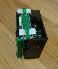 Geze TSA160NT Automatic Door Processor / Control Unit + Plugpack New