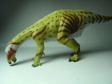 2018 NEW Collecta Dinosaur Toy / Figure Drinking Mantellisaurus