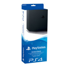 PS4 Pro & Slim Vertical Stand NEW
