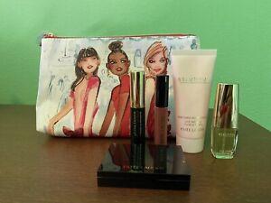 Estée Lauder Beautiful Gift Set.