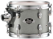 "Pearl Export 24""x18"" Bass Drum - Grindstone Sparkle - EXX2418B/C"