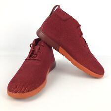 96611f6ded2 UGG Australia Athletic Shoes for Men for sale   eBay