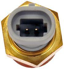 FITS MANY 89-00 INTERNATIONAL MODELS ENGINE COOLANT TEMPERATURE SENSOR