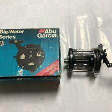 Abu Garcia 7000C Levelwind Fishing Reel Near Mint Ex++