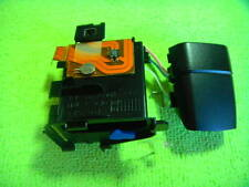 GENUINE SONY DSC-H50 FLASH WITH POWER SUPPLY BOARD REPAIR PARTS