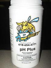 BWet pH Plus 5 lbs.