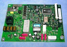 Original Genuine HP LaserJet 3100 Part # C3948-60004 - Line Interface Unit LIU