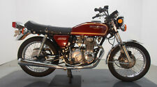 honda cb400/4 f2 paint work decal set ,classic restoration.