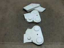 02 2002 DUCATI ST4 ST4S SPORT TOURING ENGINE CYLINDER COVERS #E83