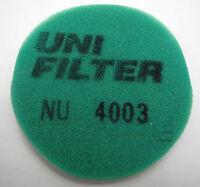 Honda QA50, XR75, Z50 Air Filter