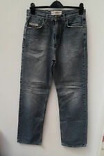 Loose NEXT 30L Jeans for Men
