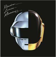 Daft Punk Random Access Memories Double Vinyl LP. IN HAND 💥NEW SEALED