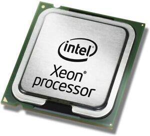 PROCESSORE CPU XEON W3680 3.33GHZ 6 CORES - SOCKET 1366 X58 (UGUALE A I7 980X)
