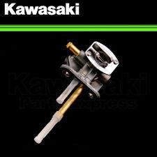 NEW 1996 - 2009 GENUINE KAWASAKI VULCAN 500 FUEL VALVE PETCOCK 51023-1267