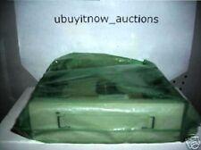 NEW Compaq STT220000A INT 10/20GB TR-5 Travan Tape Drive 480081-001 TC3400-113