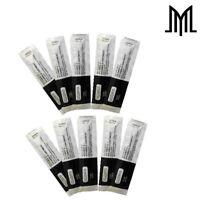 Aftercare Cream SPMU / Microblading / Permanent Makeup - Vitamin A & D Emollient