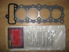 NEW ENGINE CYLINDER HEAD GASKET - FITS: MAZDA 1000 & 323 - 985cc PC (1974-79)