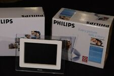 Philips 7FF1AW/75 Picture Frame