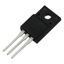 4x MBR30100CT-YAN Diode Schottky rectifying THT 100V 30A TO220AB Package