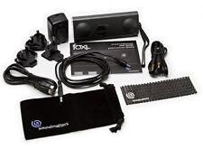 soundmatters foxL V2.2 Purist NON Bluetooth