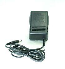 Original SEGA MK 1602 Genesis game console power plug unit