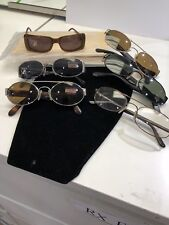 Web design vintage sun glasses with craftsmanship Group #2