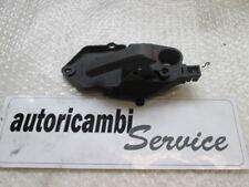 FIAT PANDA 1.2 BENZ AUTOM. 44KW (2007) RICAMBIO MANIGLIA INTERNA PORTA ANTERIORE
