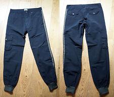 Pantalon Sonny Bono