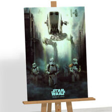 Contemporary (1980-Now) Large (up to 60in.) Fantasy Art Prints