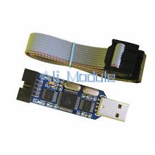 Nuevo Avr Jtag Usb Avr Jtag Ice Emulador depurador descargar programador Atmega