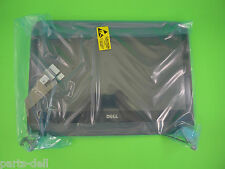 NEW DELL Inspiron 14R 5421 5437 Complete Touchscreen Assembly w/Hinges D7V78