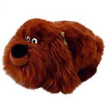 Ty Beanie Babies Secret Life of Pets Duke The Dog Regular Plush, New Other :