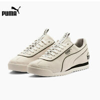 PUMA x THE GODFATHER Roma Woltz Sneakers Men's Size 10.5
