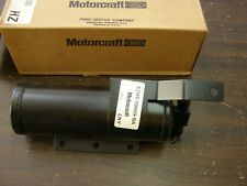NOS OEM Ford 1987 1994 Large Truck AC Dryer 1988 1989 1990 1991 1992 1993 CL CLT