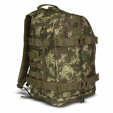 Planet Eclipse Gx2 Gravel Pack - Hde Earth Camo - Paintball