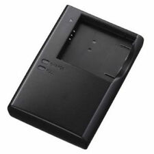 Camera Battery Charger For Canon CB-2LDE CB-2LD NB-11L A2300is A2400is A3400is