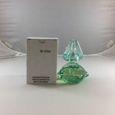 Laguna Maravilla Perfume by Salvador Dali - 3.3 / 3.4 oz Eau De Toilette Tester
