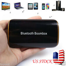Bluetooth 4.1 Audio Receiver A2DP Wireless Adapter for Home Music Sound System
