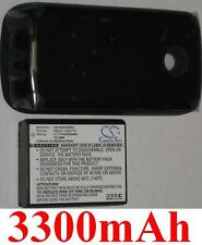 Shell +. Battery 3300mAh type HB4J1 HB4J1H For Huawei Blaze