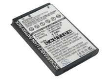 New Battery For Samsung HMX-W200TP, HMX-W300, HMX-W300BN, HMX-W300RN, HMX-W300RP