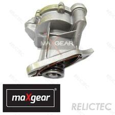 Brake Vacuum Pump VW:LT 28-35 I 1,TRANSPORTER IV T4,LT 28-35 II 2 074145100A