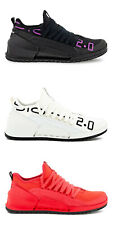 ECCO Sneaker BIOM 2.0 W verschiedene Farben
