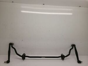 2012-18 CHEVROLET SONIC Stabilizer Bar Front