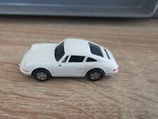 Herpa H0 1:87 Porsche 911 S