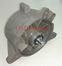 OSD Sea Doo SPARK NEW Complete Jet Pump Assy OEM Impeller Housing Shaft Bearing