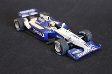 Minichamps Williams BMW FW23 2001 1:43 #5 Ralf Schumacher (GER) (WC)