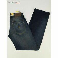 Jeans da uomo regular Lee