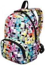 """Roxy Mini backpack-school Bolsa. """"siempre Core"""" Mochilla (erjbp03015 kvj6)"""